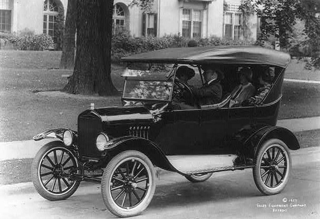 old model t cars wallpapers - photo #15