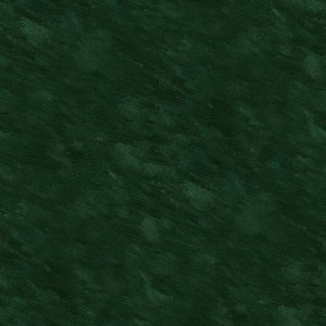 Click to get the codes for this image. Forest Green Abstract Stone Pattern Tileable, Marble and Stone Patterns, Patterns  Abstract, Colors  Dark and Black, Colors  Green Background, wallpaper or texture for Blogger, Wordpress, or any phone, desktop or blog.