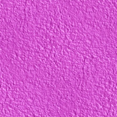 Click to get the codes for this image. Fuchsia Painted Textured Wall Tileable, Walls, Colors  Pink Background, wallpaper or texture for, Blogger, Wordpress, or any web page, blog, desktop or phone.