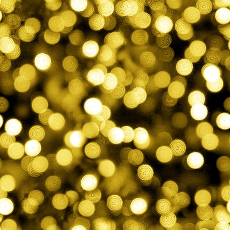Click to get yellow and gold colored backgrounds, textures and wallpaper graphics.