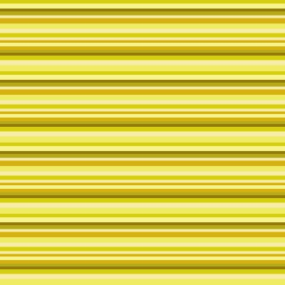 Click to get the codes for this image. Gold Horizontal Stripes Background Seamless, Patterns  Horizontal Stripes and Bars, Colors  Yellow and Gold Background, wallpaper or texture for Blogger, Wordpress, or any phone, desktop or blog.