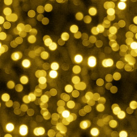 Click to get the codes for this image. Gold Lights Seamless Texture, Holidays  Christmas, Sparkles and Glitter, Patterns  Circles and Polkadots, Colors  Yellow and Gold Background, wallpaper or texture for, Blogger, Wordpress, or any web page, blog, desktop or phone.