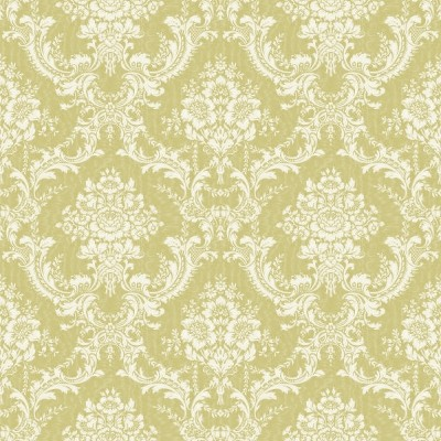 download textures gold floral - photo #42