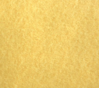 Click to get the codes for this image. Gold Parchment Paper Background 1800x1600, Parchment and Paper, Colors  Yellow and Gold Background, wallpaper or texture for Blogger, Wordpress, or any phone, desktop or blog.
