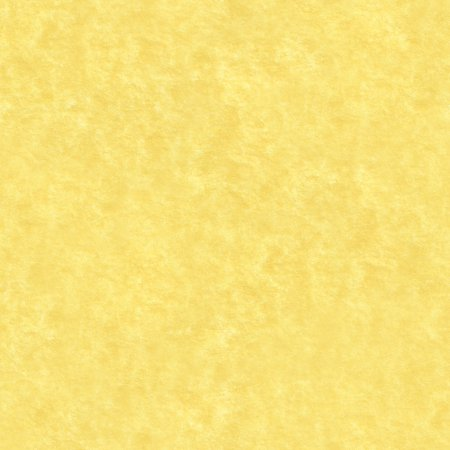 Click to get the codes for this image. Gold Parchment Paper Wallpaper Texture Seamless, Parchment and Paper, Colors  Yellow and Gold Background, wallpaper or texture for Blogger, Wordpress, or any phone, desktop or blog.