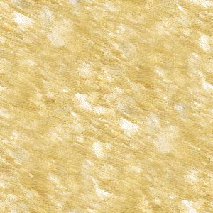 Click to get the codes for this image. Golden Brown Abstract Stone Pattern Tileable, Marble and Stone Patterns, Patterns  Abstract, Colors  Brown, Colors  Yellow and Gold Background, wallpaper or texture for Blogger, Wordpress, or any phone, desktop or blog.