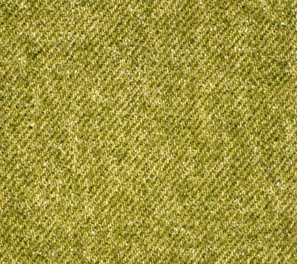 Click to get the codes for this image. Golden Colored Fabric, Cloth Patterns, Woven, Colors  Yellow and Gold Background, wallpaper or texture for, Blogger, Wordpress, or any web page, blog, desktop or phone.