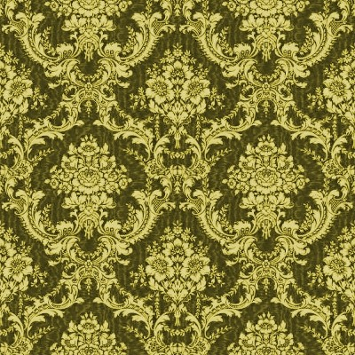 Click to get the codes for this image. Golden Ornate Floral Wallpaper Tileable, Ornate, Flowers  Floral Designs, Colors  Yellow and Gold Background, wallpaper or texture for, Blogger, Wordpress, or any web page, blog, desktop or phone.