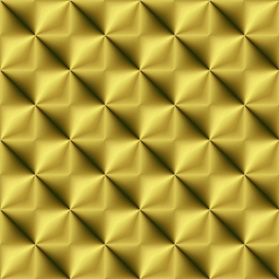 Click to get the codes for this image. Golden Prisim Squares, Patterns  Diamonds and Squares, Colors  Yellow and Gold Background, wallpaper or texture for Blogger, Wordpress, or any phone, desktop or blog.