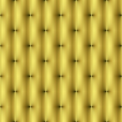 Click to get the codes for this image. Golden Quilted Bars Background, Patterns  Vertical Stripes and Bars, Colors  Yellow and Gold Background, wallpaper or texture for Blogger, Wordpress, or any phone, desktop or blog.