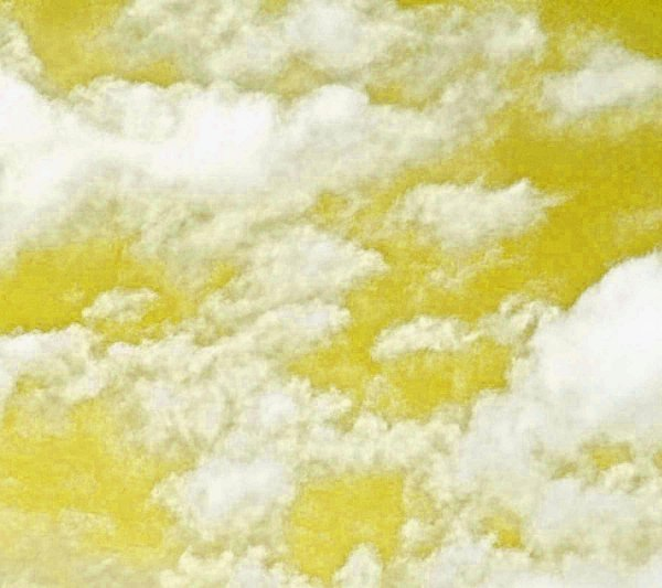Click to get the codes for this image. Golden Sky Background With Clouds 1800x1600, Sky, Colors  Yellow and Gold Background, wallpaper or texture for Blogger, Wordpress, or any phone, desktop or blog.