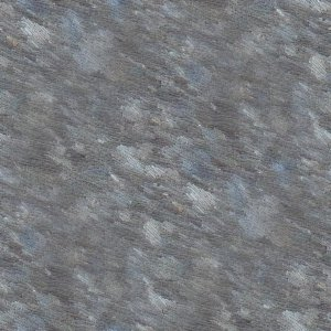 Click to get the codes for this image. Gray Abstract Stone Pattern Tileable, Marble and Stone Patterns, Patterns  Abstract, Colors  Grey and Monochrome Background, wallpaper or texture for Blogger, Wordpress, or any phone, desktop or blog.
