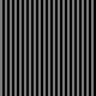 Click to get the codes for this image. Gray And Black Vertical Stripes Background Seamless, Patterns  Vertical Stripes and Bars, Colors  Grey and Monochrome, Colors  Dark and Black Background, wallpaper or texture for Blogger, Wordpress, or any phone, desktop or blog.