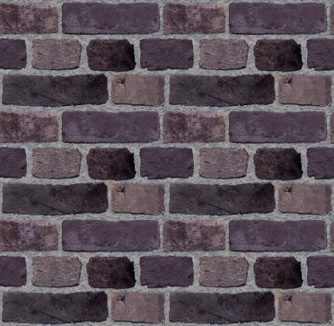 Click to get the codes for this image. Gray Brick Wall Tileable Wallpaper, Bricks, Colors  Grey and Monochrome, Walls Background, wallpaper or texture for, Blogger, Wordpress, or any web page, blog, desktop or phone.
