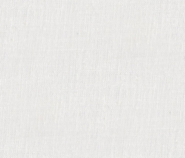 Click to get the codes for this image. Gray Canvas Seamless, Cloth Patterns, Colors  Grey and Monochrome Background, wallpaper or texture for Blogger, Wordpress, or any phone, desktop or blog.