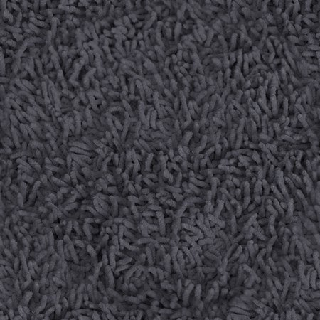 Click to get the codes for this image. Gray Carpet Seamless Background, Carpet, Colors  Grey and Monochrome Background, wallpaper or texture for, Blogger, Wordpress, or any web page, blog, desktop or phone.