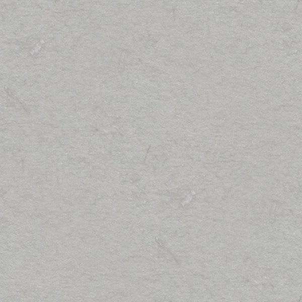 Click to get the codes for this image. Gray Construction Paper Seamless, Parchment and Paper, Colors  Grey and Monochrome Background, wallpaper or texture for Blogger, Wordpress, or any phone, desktop or blog.