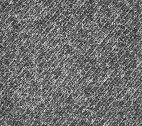 Click to get the codes for this image. Gray Denim Jeans Fabric, Cloth Patterns, Woven, Colors  Grey and Monochrome Background, wallpaper or texture for, Blogger, Wordpress, or any web page, blog, desktop or phone.