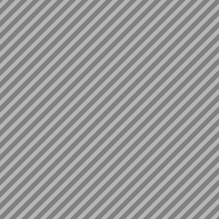 Click to get the codes for this image. Gray Diagonal Stripes Seamless Background Pattern, Patterns  Diagonals, Colors  Grey and Monochrome Background, wallpaper or texture for Blogger, Wordpress, or any phone, desktop or blog.