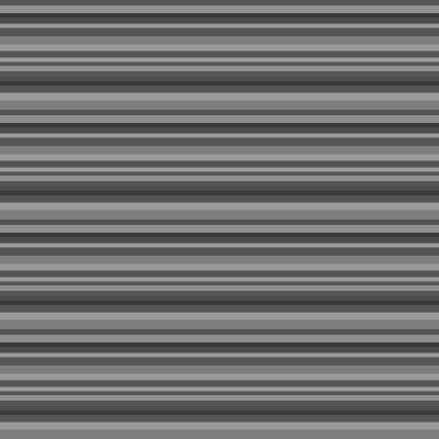 Click to get the codes for this image. Gray Horizontal Stripes Background Seamless, Patterns  Horizontal Stripes and Bars, Colors  Grey and Monochrome Background, wallpaper or texture for Blogger, Wordpress, or any phone, desktop or blog.