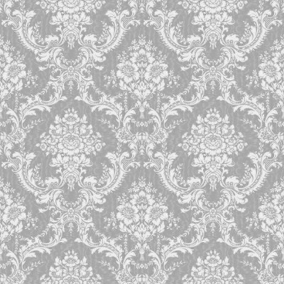 Click to get the codes for this image. Gray Ornate Floral Wallpaper Tileable, Ornate, Flowers  Floral Designs, Colors  Grey and Monochrome Background, wallpaper or texture for, Blogger, Wordpress, or any web page, blog, desktop or phone.