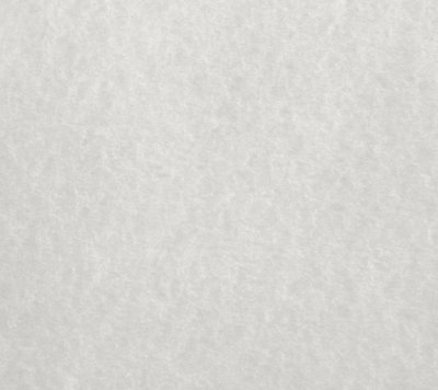 Click to get the codes for this image. Gray Parchment Paper Background 1800x1600, Parchment and Paper, Colors  Grey and Monochrome Background, wallpaper or texture for Blogger, Wordpress, or any phone, desktop or blog.