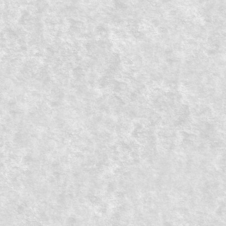 Click to get the codes for this image. Gray Parchment Paper Wallpaper Texture Seamless, Parchment and Paper, Colors  Grey and Monochrome Background, wallpaper or texture for Blogger, Wordpress, or any phone, desktop or blog.