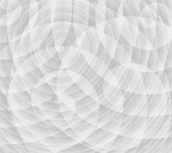 Click to get the codes for this image. Gray Random Spiral Swirls Background 1800x1600, Patterns  Spirals and Swirls, Colors  Grey and Monochrome Background, wallpaper or texture for Blogger, Wordpress, or any phone, desktop or blog.