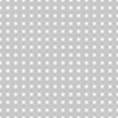 Click to get the codes for this image. Gray Screen Seamless, Patterns  Circles and Polkadots, Patterns  Diamonds and Squares, Colors  Grey and Monochrome Background, wallpaper or texture for Blogger, Wordpress, or any phone, desktop or blog.