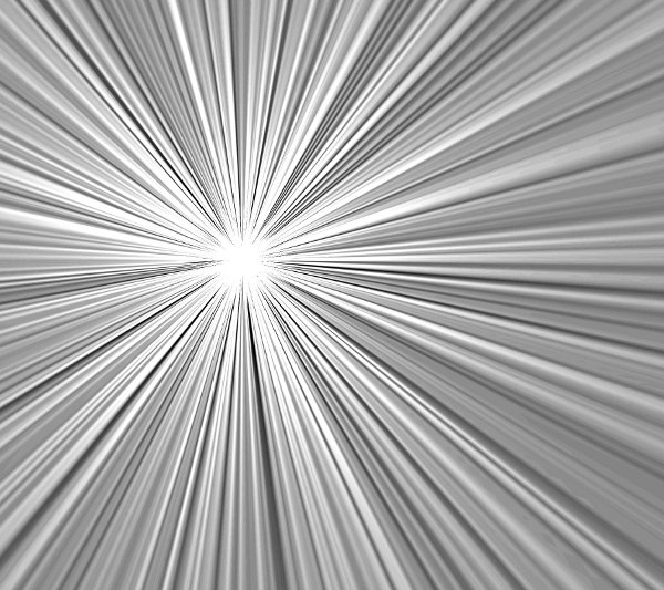 Click to get the codes for this image. Gray Starburst Radiating Lines Background 1800x1600, Stars and Starbursts, Colors  Grey and Monochrome, Colors  Black and White Background, wallpaper or texture for Blogger, Wordpress, or any phone, desktop or blog.