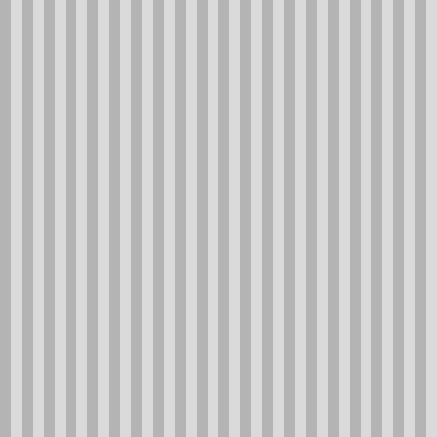 Click to get the codes for this image. Gray Vertical Stripes Background Seamless, Patterns  Vertical Stripes and Bars, Colors  Grey and Monochrome Background, wallpaper or texture for Blogger, Wordpress, or any phone, desktop or blog.