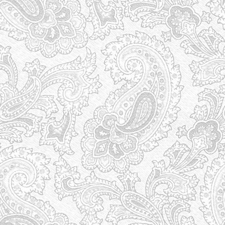 Click to get the codes for this image. Gray Watermark Paisley Background Seamless Pattern, Colors  Grey and Monochrome, Colors  Light and Watermark, Paisleys, Cloth Patterns Background, wallpaper or texture for Blogger, Wordpress, or any phone, desktop or blog.