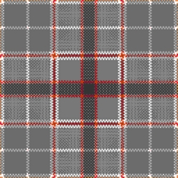 Click to get the codes for this image. Gray With Red Plaid, Woven, Plaid and Tartan, Cloth Patterns, Colors  Grey and Monochrome Background, wallpaper or texture for, Blogger, Wordpress, or any web page, blog, desktop or phone.
