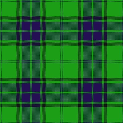 Click to get the codes for this image. Green And Blue Plaid, Woven, Plaid and Tartan, Cloth Patterns, Colors  Green Background, wallpaper or texture for, Blogger, Wordpress, or any web page, blog, desktop or phone.
