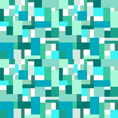 Click to get the codes for this image. Green And Blue Squares And Rectangles, Patterns  Diamonds and Squares, Colors  Aqua, Colors  Green Background, wallpaper or texture for Blogger, Wordpress, or any phone, desktop or blog.