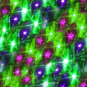Click to get the codes for this image. Green And Purple Christmas Lights Texture Seamless, Sparkles and Glitter, Holidays  Christmas, Colors  Green Background, wallpaper or texture for, Blogger, Wordpress, or any web page, blog, desktop or phone.