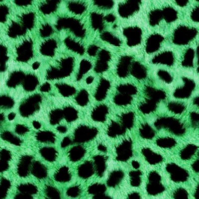 Click to get the codes for this image. Green Animal Print Fur Background Seamless, Animal Print, Colors  Green Background, wallpaper or texture for, Blogger, Wordpress, or any web page, blog, desktop or phone.