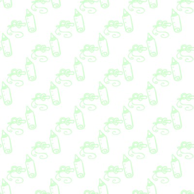 Click to get the codes for this image. Green Baby Bottles And Pacifiers Background Seamless, Babies  Maternity Background, wallpaper or texture for any blog, web page, phone or desktop