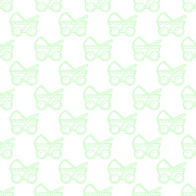Click to get the codes for this image. Green Baby Strollers Background Seamless, Babies  Maternity Background, wallpaper or texture for any blog, web page, phone or desktop
