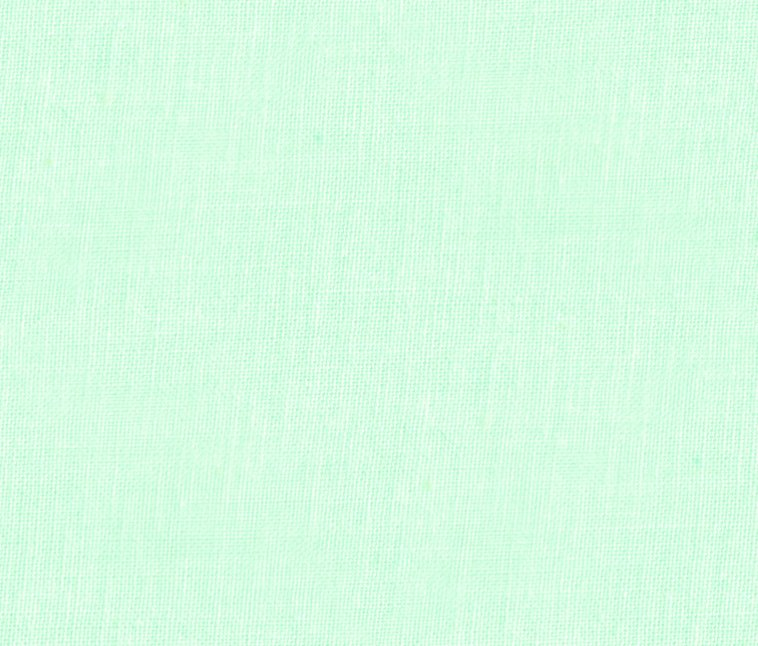 Click to get the codes for this image. Green Canvas Seamless, Cloth Patterns, Colors  Green Background, wallpaper or texture for Blogger, Wordpress, or any phone, desktop or blog.