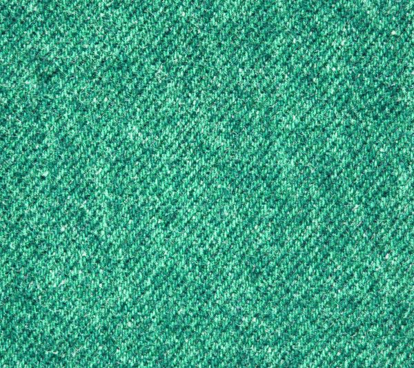 Click to get the codes for this image. Green Denim Jeans Fabric, Cloth Patterns, Woven, Colors  Green, Colors  Aqua Background, wallpaper or texture for, Blogger, Wordpress, or any web page, blog, desktop or phone.