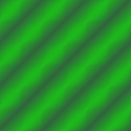 Click to get the codes for this image. Green Diagonal Stripes, Colors  Green, Patterns  Diagonals Background, wallpaper or texture for Blogger, Wordpress, or any phone, desktop or blog.