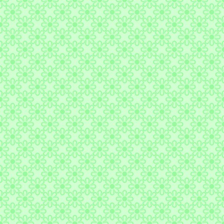 Click to get the codes for this image. Green Flowers Background Seamless, Flowers  Floral Designs, Colors  Green Background, wallpaper or texture for Blogger, Wordpress, or any phone, desktop or blog.