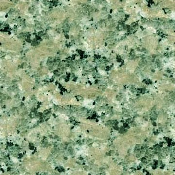 Click to get the codes for this image. Green Granite, Marble and Stone Patterns Background, wallpaper or texture for Blogger, Wordpress, or any phone, desktop or blog.