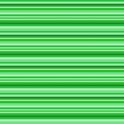 Click to get the codes for this image. Green Horizontal Stripes Background Seamless, Patterns  Horizontal Stripes and Bars, Colors  Green Background, wallpaper or texture for Blogger, Wordpress, or any phone, desktop or blog.