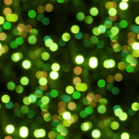 Click to get the codes for this image. Green Lights Seamless Texture, Holidays  Christmas, Sparkles and Glitter, Patterns  Circles and Polkadots, Colors  Green Background, wallpaper or texture for, Blogger, Wordpress, or any web page, blog, desktop or phone.