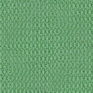 Click to get the codes for this image. Green Loop Carpet Seamless Photo, Colors  Green, Carpet Background, wallpaper or texture for, Blogger, Wordpress, or any web page, blog, desktop or phone.