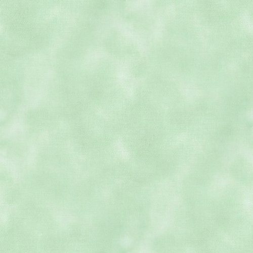 Click to get the codes for this image. Green Marble Seamless, Cloth Patterns, Colors  Green Background, wallpaper or texture for Blogger, Wordpress, or any phone, desktop or blog.