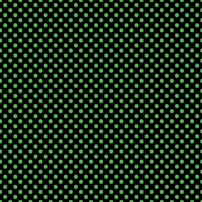 Click to get the codes for this image. Green Mini Dots On Black, Patterns  Circles and Polkadots, Colors  Green Background, wallpaper or texture for Blogger, Wordpress, or any phone, desktop or blog.