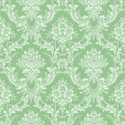 Click to get the codes for this image. Green Ornate Floral Wallpaper Tileable, Ornate, Flowers  Floral Designs, Colors  Green Background, wallpaper or texture for, Blogger, Wordpress, or any web page, blog, desktop or phone.